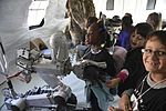 Operation KID familiarizes youth with deployments 170203-F-JH117-003.jpg