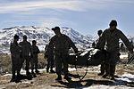 Operation Red Snow tests cold weather training and multi-agency tactics 120216-A-XQ016-016.jpg