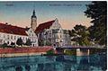 Opole Franziskanerkirche1.jpg