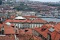 Oporto - 49 (5480345926).jpg