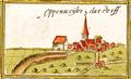 Oppenweiler, Andreas Kieser.png