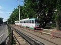 Oradea tram 2017 08.jpg