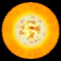 Orange Star 1.png