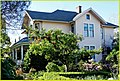 Orange Tree House, Redlands 3-9-13 (13067397114).jpg