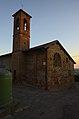 Oratorio - panoramio (3).jpg