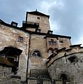 Orava Castle, Slovakia (4).jpg