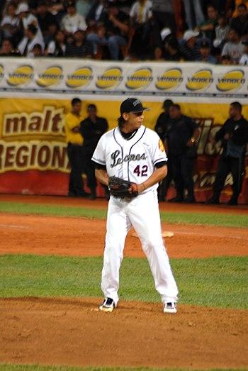 Orber Moreno1