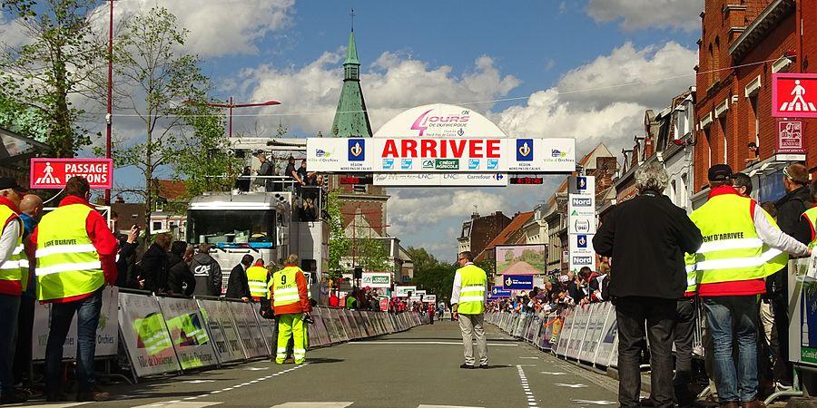Orchies - Quatre jours de Dunkerque, étape 1, 6 mai 2015, arrivée (B09).JPG