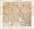 Ordnance Survey One-Inch Sheet 106 NW London and Watford, Published 1935.jpg