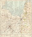 Ordnance Survey One-Inch Sheet 124 King's Lynn, Published 1946.jpg