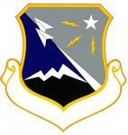 Oregon Air National Guard emblem.png