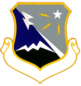 Oregon Air National Guard emblem.png
