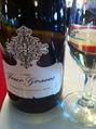 Oregon Pinot Blanc.PNG