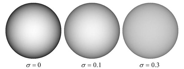 Oren-nayar-sphere.png