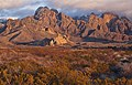 Organ Mountains-Desert Peaks National Monument (14238079282).jpg