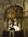 Orléans - église Notre-Dame-de-Recouvrance, intérieur (14).jpg