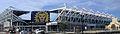 Orlando City Stadium - Three Weeks Before the Open House (31964593884) (cropped).jpg