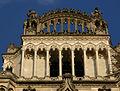Orleans-Kathedrale-12-gje.jpg