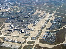 Orly airport - Paris, August 26, 2007.jpg