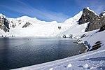 Orne Harbour Antarctica (32394956427).jpg