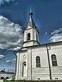 Orshin-monastyr-6-170830.jpg