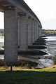 Orwell Bridge - geograph.org.uk - 1026806.jpg