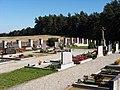 Oslnovice, hřbitov.jpg