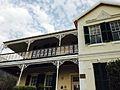 Oslo House, 1 Belvedere Avenue, Oranjezicht, Cape Town..jpg