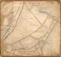 Oslo byarkiv, Grosch 1830-årene, 001 008.tif