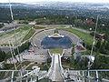Oslo from Holmenkollen2.jpg