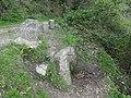 Osor, Province of Girona, Spain - panoramio.jpg