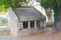 Ossuaire Megrit.png