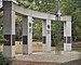 Ostfriedhof Gedenkstaette Polnische-Opfer.jpg
