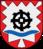 Oststeinbek Wappen.png