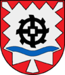 Coat of arms of Oststeinbek