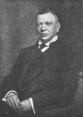 Otakar Kukula 1917 Langhans.png