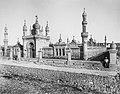 Ottoman-Muslim-cemetery-Marsa.jpg