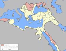 Eyalet Wikipedia