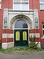 Oude RKZ in Groningen 03.jpg