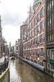 Oudezijds Kolk in Amsterdam (2017).jpg