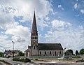 Our Lady of Assumption church in Ciel (2).jpg