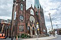 Our Lady of Lourdes Church - Cleveland.jpg