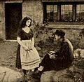 Out Yonder (1919) - 5.jpg