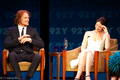 Outlander premiere episode screening at 92nd Street Y in New York 35.png