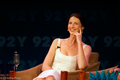 Outlander premiere episode screening at 92nd Street Y in New York OLNY 064 (14851942423).png