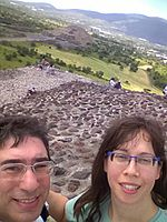 Ovedc Teotihuacan 56.jpg