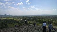 Ovedc Teotihuacan 63.jpg