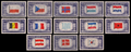 Overrun countries stamp.png