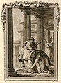 Ovide - Metamorphoses - III - Lucine et Galanthis.jpg