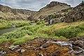 Owyhee River (9683665290).jpg